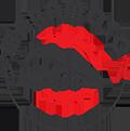 logo-w120